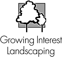 Growing Interest Landscaping